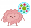 Parásitos intestinales: qué son, cómo prevenirlos y eliminarlos