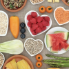 Dieta Paleolítica. ¿Qué es? Ventajas y desventajas