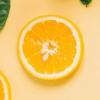 La Vitamina C. Todo lo que necesitas saber.