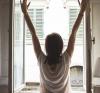 Por qué ventilar la casa y cómo hacerlo correctamente