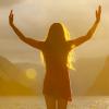 Beneficios del sol para nuestro organismo