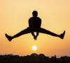 7 consejos para fortalecer articulaciones