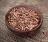 Todo sobre las semillas de lino [propiedades, beneficios y usos]