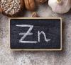 Zinc: un mineral esencial para el organismo
