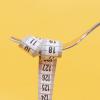 Dieta con batidos sustitutivos: así te ayuda a perder peso