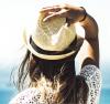 Qué es el factor de protección solar y cuál es el más adecuado para tu piel