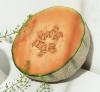 Frutas de verano: conoce las opciones más saludables