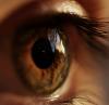 Claves para proteger y cuidar los ojos en verano