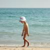 Síntomas de un golpe de calor: cómo detectárlos y actuar
