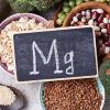 Magnesio. ¿Por qué es tan importante?