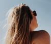 Cicatrices y sol: ¿cómo actuar en verano?