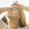¿Cómo relajar la mente cuando estamos de vacaciones?