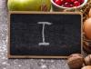 ¿Por qué es tan importante incluir el yodo en nuestra dieta?