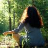Triptófano: propiedades y beneficios