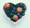 Día Mundial del Corazón: ¿cómo cuidas tu salud cardiovascular?